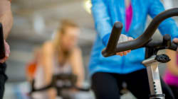 More Women Are Seeking Labiaplasty. Spinning Could Be Partly To