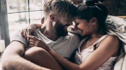 9 modi per capire se stai vivendo un rapporto