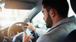 Comment le nouveau Code de la sécurité routière changera-t-il votre