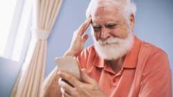 BLOGUE Télécoms: les aînés désavantagés par les pratiques de vente trompeuses et