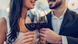 BLOGUE Amour, délices et vins pour la