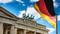 VIDEO: ¿Sabes hablar alemán?, el gobierno de Alemania te ofrece visa de