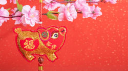 When Is Chinese New Year
