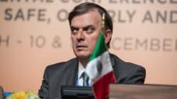 México dará muestra para tener migración ordenada: