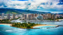 Alerte au missile à Hawaï: le fonctionnaire pensait que c'était pour de
