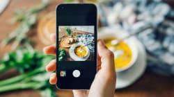 BLOG - Instagram est-il en train de nous faire perdre notre