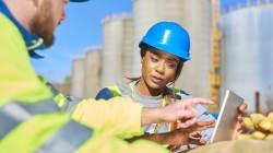 Il y avait 92 510 emplois vacants au Québec l'an