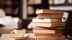 Cosa significa quella pila di libri che continua a crescere giorno dopo