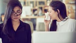Cuántos días debes faltar al trabajo si tienes influenza o