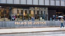 La ministre de la Justice du Québec nomme deux nouveaux