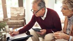 BLOGUE Est-il avantageux de retarder à 70 ans le paiement de la rente du Québec et de la pension de