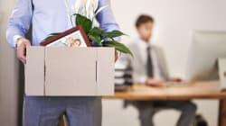 Le taux de chômage grimpe à 9,2% au premier trimestre, selon