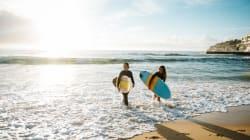 Las 10 playas más famosas del mundo en