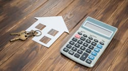 Canada's Mortgage Insurer Says It Can Withstand Severe Housing