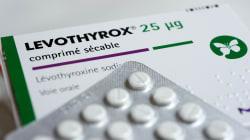 L'ancien Levothyrox à nouveau disponible dans 15 jours, plus d'alternatives dans un
