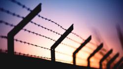Près d'un million de personnes sont emprisonnées au