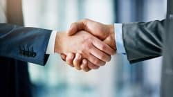 BLOGUE Négociations: les menaces pour le personnel, l'argent pour les