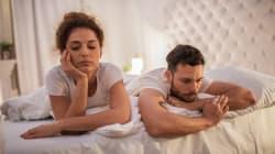 Comment améliorer sa libido: des conseils pour augmenter le désir sexuel des