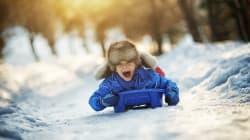 Preparate gli sci, nel fine settimana arriva la neve al Nord. Al Centro-Sud, invece, la
