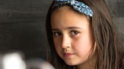 5 de cada 10 niñas se sienten inseguras de su