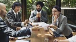 21世紀はインドの時代だ。有名企業がぞくぞくと進出、インド駐在希望者の増加も