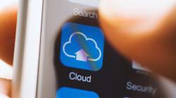 La sentenza Rti/Vcast potrebbe aprire nuovi scenari riguardo i servizi offerti dai siti web
