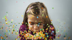 10 costumi di Carnevale per bambini da 0 a 3 anni in offerta su