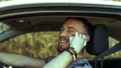 Raddoppiate le sanzioni per chi parla al telefono mentre guida e obbligo di seggiolini antiabbandono. Le novità nella