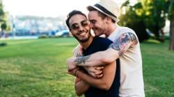 7 cosas que necesitas saber sobre el Día Internacional contra la homofobia, la transfobia y la
