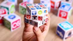 BLOG - Comment les réseaux sociaux ont engendré les monstres dont nous banalisons les