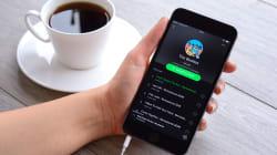 Spotify et Ancestry veulent utiliser votre ADN pour faire des listes de