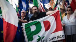 Come l'opposizione farà governare Lega-M5s per i prossimi