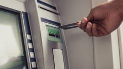 Las 5 quejas más comunes contra los bancos en