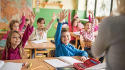 Povertà educativa minorile: il senso di una