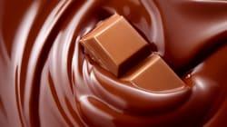 Entro i prossimi 30 anni il cioccolato potrebbe scomparire dalla faccia della Terra per colpa del surriscaldamento