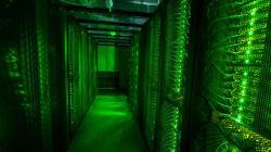 BLOGUE La blockchain: une technologie sur mesure pour la pensée