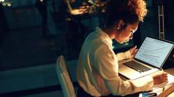 Le travail de nuit lié à un risque accru de cancers chez les