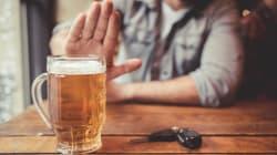 Sólo una de cada 10 personas sabe que el alcohol causa