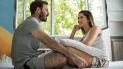 Cómo decirle adiós al hartazgo en tu matrimonio (y más sexo no es la