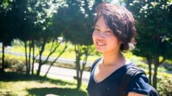 北海道の路線バスで全国初の「アイヌ語案内放送」 アナウンスは18歳の大学生が担当