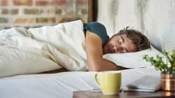 Dormir plus de 7 à 8 heures par nuit peut conduire à une mort