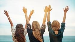 La rete delle donne mediatrici del Mediterraneo, l'uguaglianza di genere non ha