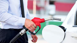 5 Weird Fuel-Saving Tips You May Not Have Heard