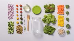 Qué es la dieta Whole30: Te explicamos todo lo que debes