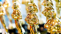 La Academia de Hollywood da un paso atrás en su última decisión sobre los