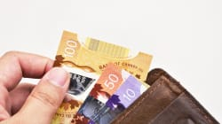 Canada's Next Generation Won't Be Able To Depend On Bank Of Mom And