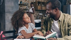 Forget Good Grades, Teach Your Kids How To