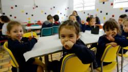 Como a educação pública de qualidade pode deixar de ser um