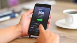 米ニュースメディアが相次ぎ打ち上げる「ポッドキャスト」の新番組、聴取デバイスに「スマートスピーカー」も加わりすそ野拡大へ