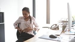 BLOG - Pourquoi il faut en finir avec les discriminations professionnelles des